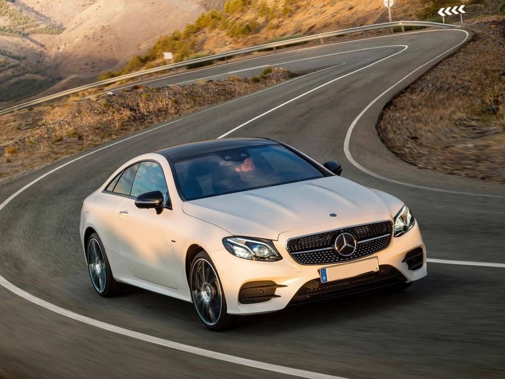 marketing automobili digital automotive marketing