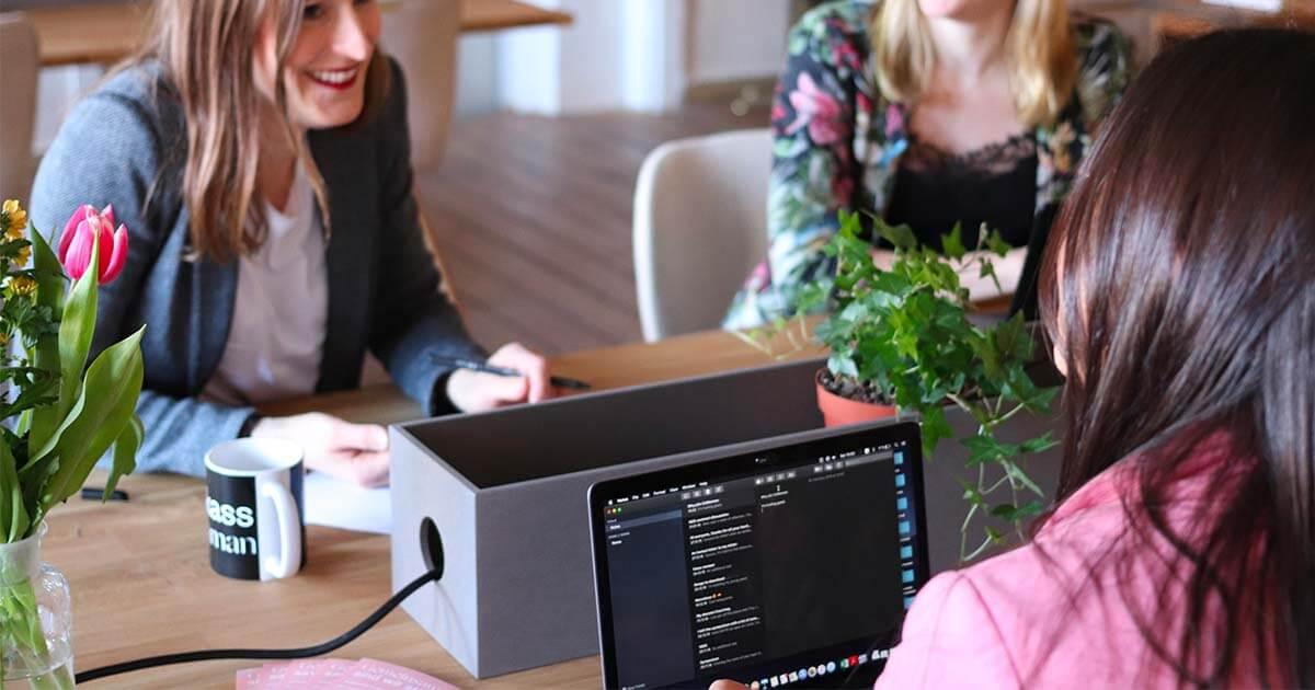 Email Marketing B2B per PMI
