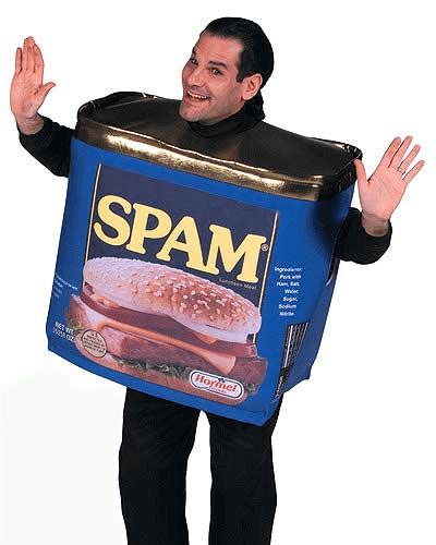 email marketing b2b no spam email marketing pdf