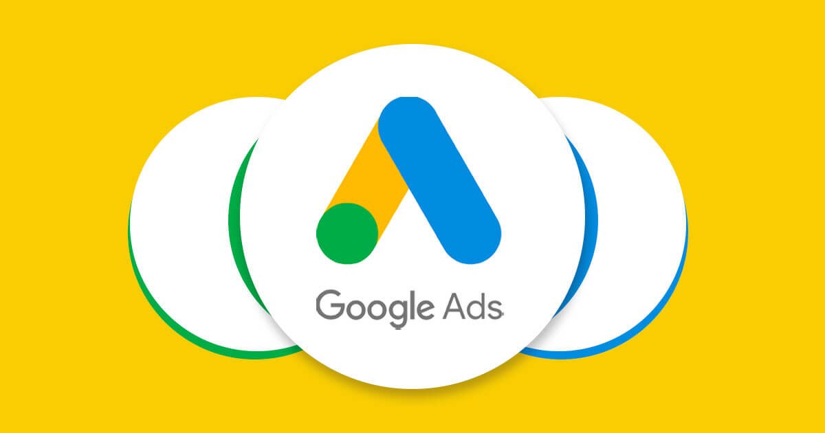 Google ADS + 19 Piattaforme di Marketing Alternative