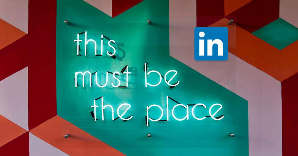 LinkedIn ADS: come fare pubblicità? È la piattaforma giusta per la tua azienda?