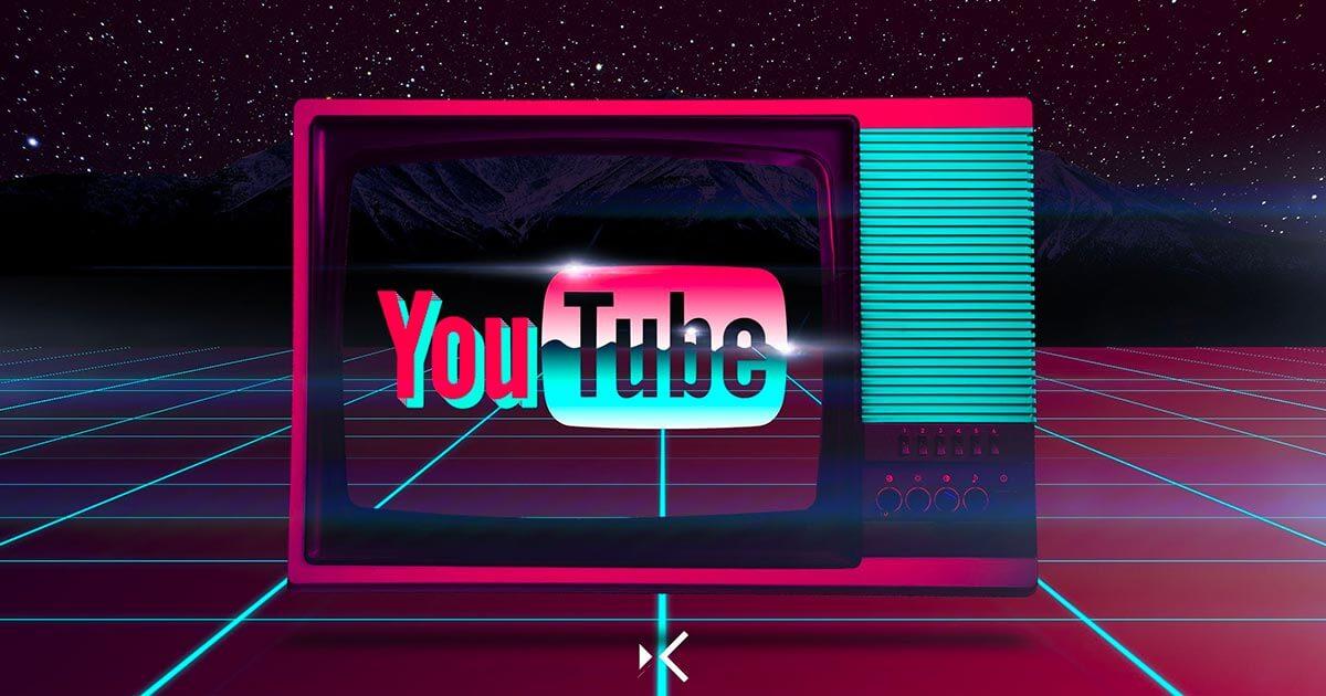 seo youtube video marketing