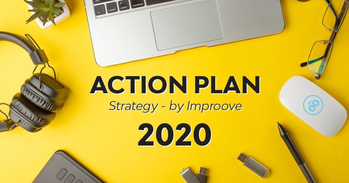 Strategia di Marketing 2020 tutti i canali di marketing da considera per aumentare il proprio pubblico
