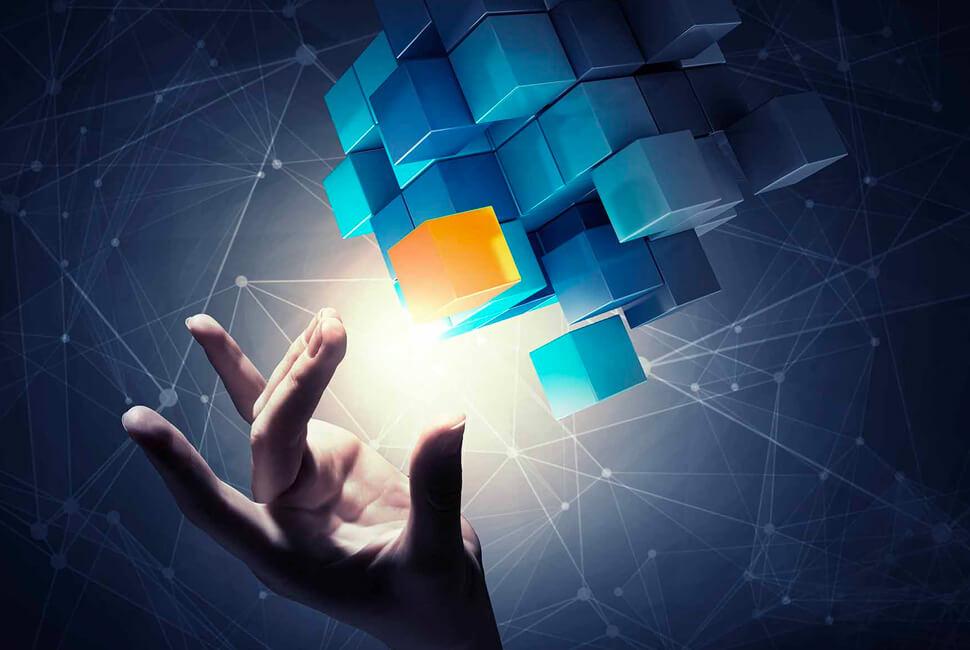 Blockchain Marketing e Digital Marketing: un nuovo futuro all'orizzonte