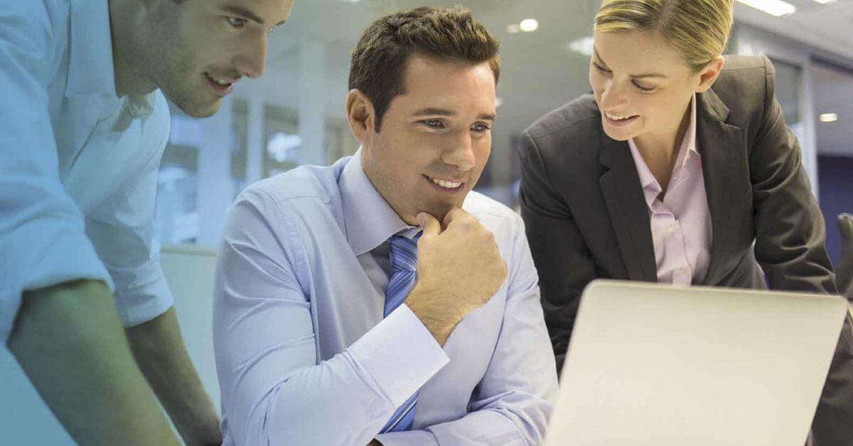Come e dove trovare nuovi clienti e contatti per aziende e PMI con il digital marketing