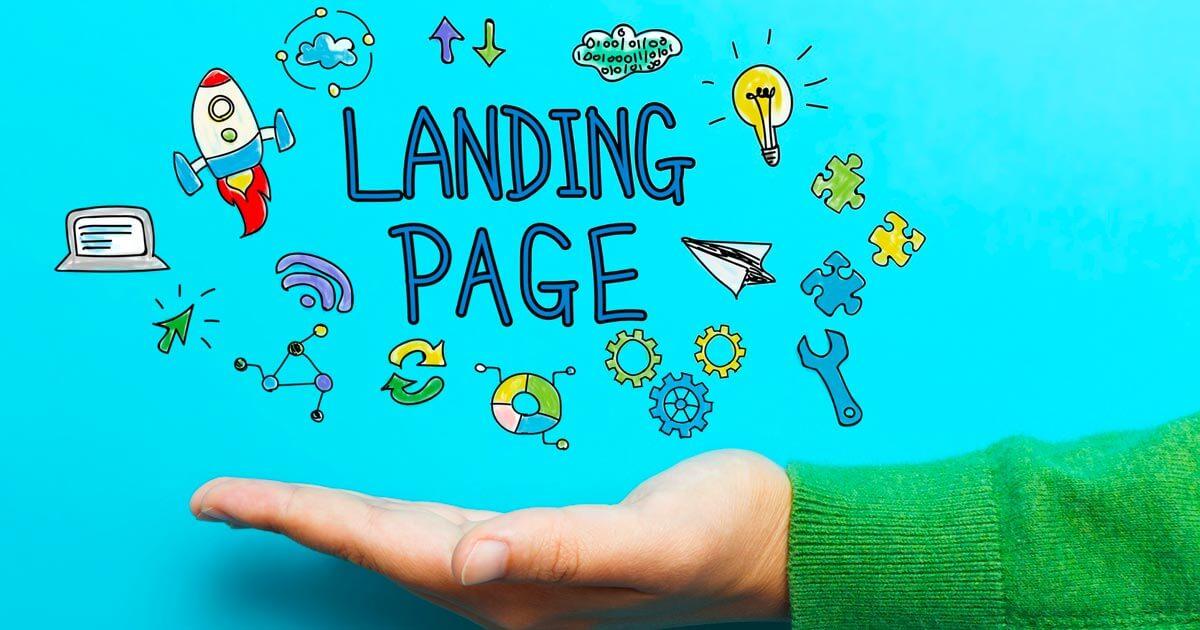 Landing Page PPC che non converte? 10 Aspetti da Ottimizzare