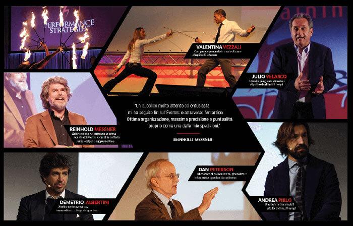 Neil Patel SEO Performance Strategies Milano