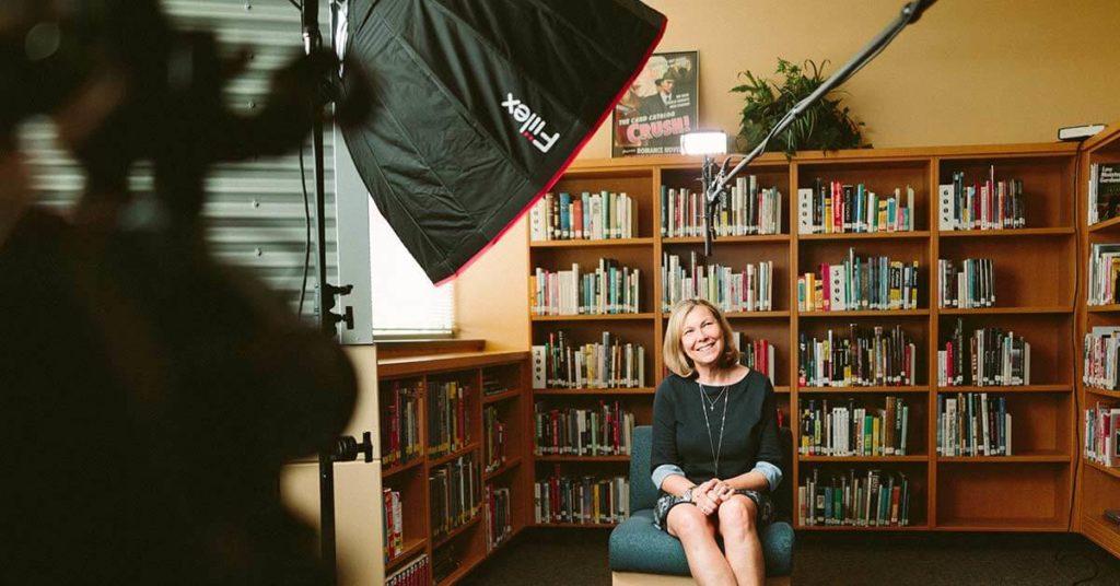 9 contenuti Video per la strategia di content marketing aziendale