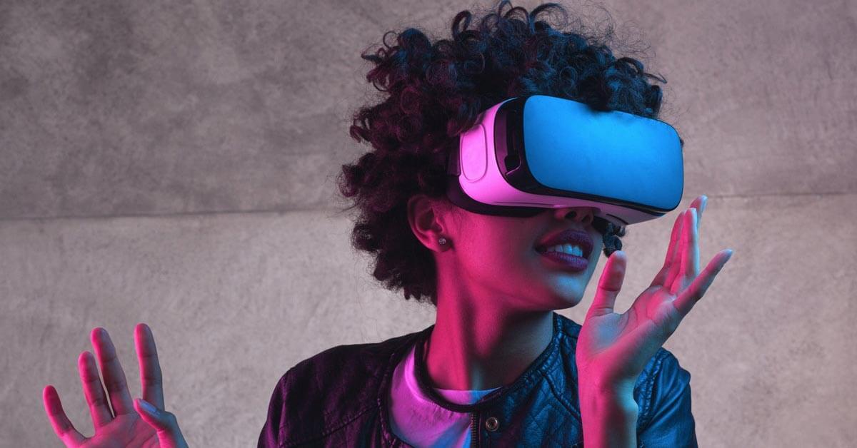 Ecosistema digitale: cosa inserire nella Campagna Marketing aziendale