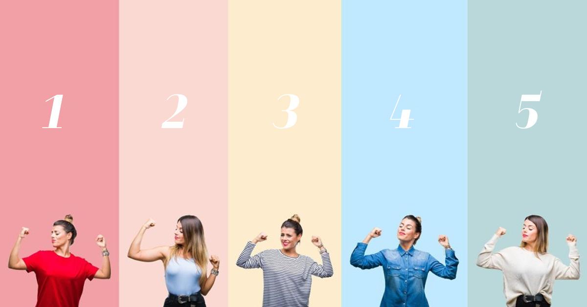 5 modi efficaci per farsi pagare il doppio dai clienti