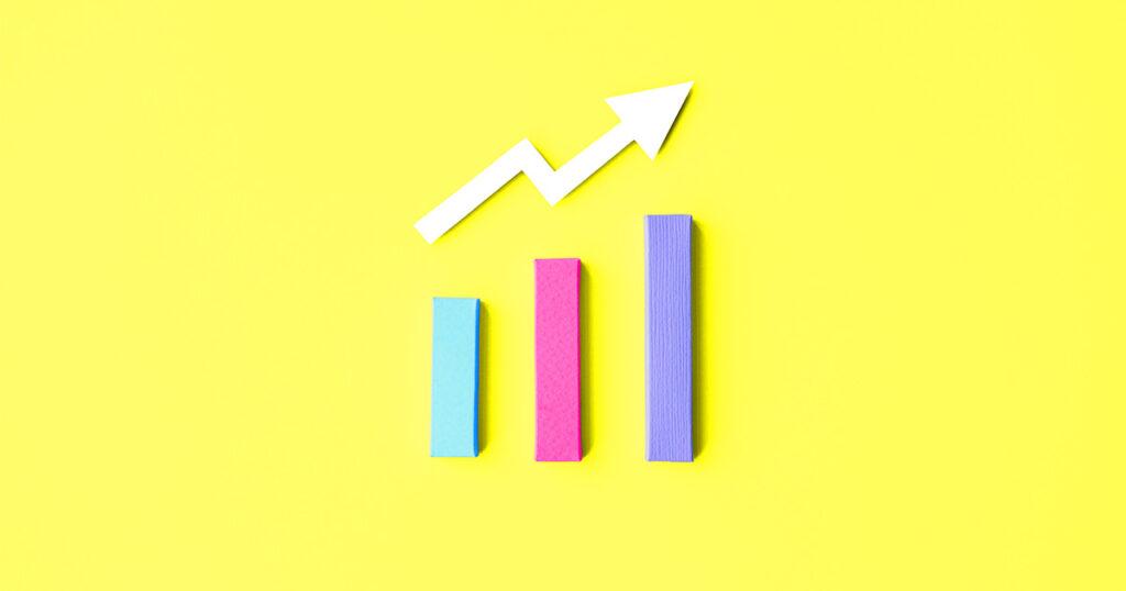 statistiche inbound marketing roi aziende strategia migliore