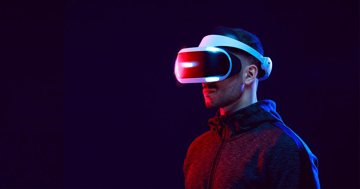 Il futuro del content marketing