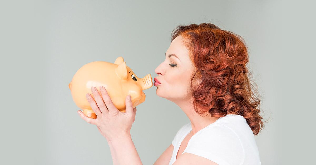 cac customer acquisition cost ridurre i costi di acquisizione clienti settore bancario