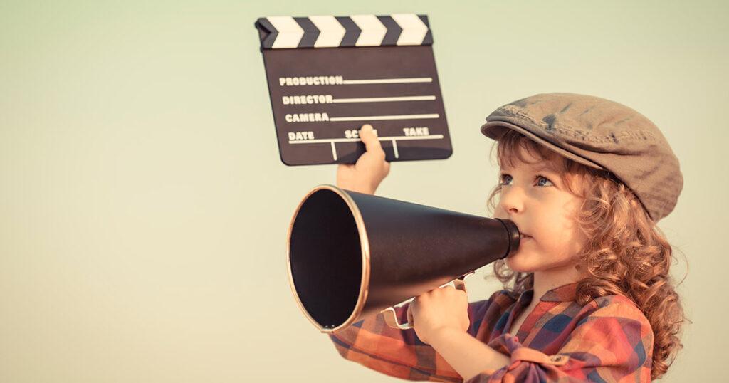 come fare video marketing