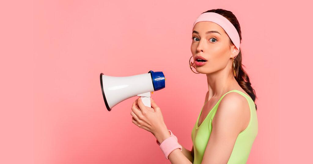 Conversational marketing il dialogo che serve